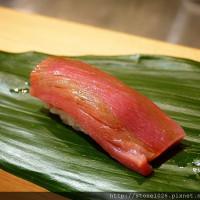高雄市美食 餐廳 異國料理 香月壽司 割烹 照片