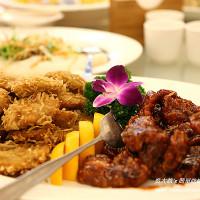 桃園市美食 餐廳 中式料理 台菜 百桂南陽人文景觀餐廳 照片