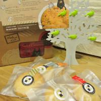 高雄市美食 餐廳 烘焙 蛋糕西點 M U K O homemade 照片