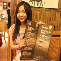 新北市美食 餐廳 異國料理 南洋料理 汐止銘記越南料理 照片