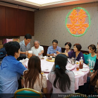 台中市美食 餐廳 中式料理 台菜 新林海鮮餐廳(文心店) 照片