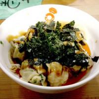 新北市美食 餐廳 中式料理 麵食點心 玉口香扁食園(輔大店) 照片