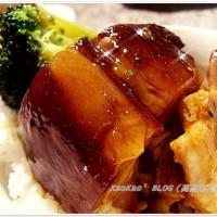 高雄市美食 餐廳 中式料理 江浙菜 精彩食譜 詹師傅料理館 照片
