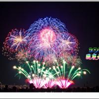 苗栗縣休閒旅遊 景點 車站 苗栗高鐵特定區 照片