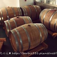彰化縣休閒旅遊 景點 觀光果園 秉森酒莊 照片