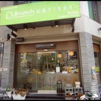 嘉義市美食 餐廳 速食 速食其他 O2歐圖早午餐廚房 (嘉義民權店) 照片