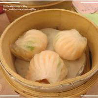 台北市美食 餐廳 中式料理 粵菜、港式飲茶 兄弟大飯店 梅花廳 照片