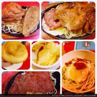 台北市美食 餐廳 異國料理 美式料理 師傅的店 照片