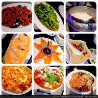 台北市美食 餐廳 異國料理 泰式料理 滇泰食府 照片