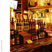 台中市美食 餐廳 飲酒 飲酒其他 428 cafe 照片