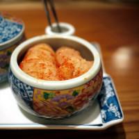 台北市美食 餐廳 異國料理 博多もつ鍋 やまや 照片
