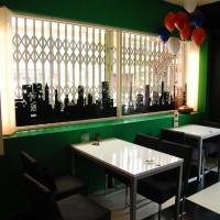 台中市美食 餐廳 異國料理 義式料理 米11 COFFEE SHOP 照片