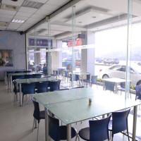 台南市美食 餐廳 中式料理 台菜 台南蔡虱目魚專賣店 (小北店) 照片