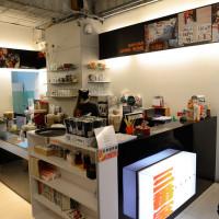 嘉義市美食 餐廳 異國料理 多國料理 三番家本店 照片