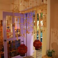 台中市美食 餐廳 異國料理 風車音樂咖啡餐廳 照片
