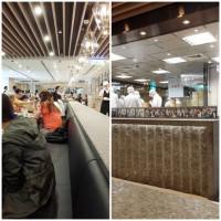 台北市美食 餐廳 中式料理 粵菜、港式飲茶 鼎泰豐101分店 照片