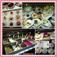 台中市美食 餐廳 飲料、甜品 冰淇淋、優格店 8巷23號 照片