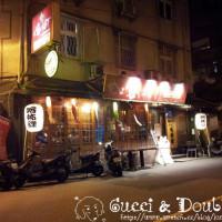 台北市美食 餐廳 異國料理 日式料理 喀佈貍 大眾串燒洋食居酒屋(二店) 照片