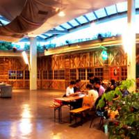 台北市美食 餐廳 異國料理 美式料理 三隻獅子英國餐廳 照片