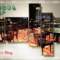 台中市美食 餐廳 中式料理 客家本色(市政店) 照片