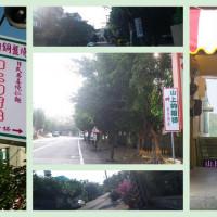 桃園市美食 餐廳 異國料理 韓式料理 山上的階梯-老爹廚房 照片