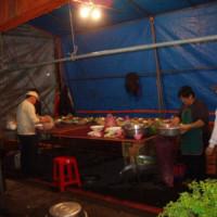 桃園市美食 餐廳 中式料理 台菜 阿忠外燴 照片
