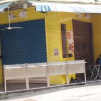 台北市美食 餐廳 中式料理 麵食點心 一品山西刀削麵之家(永康店) 照片