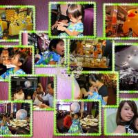 高雄市美食 餐廳 中式料理 台菜 香蕉碼頭喜宴會館 照片