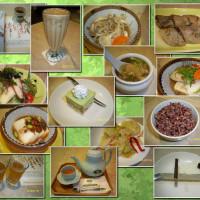 高雄市美食 餐廳 中式料理 天仁喫茶趣(夢時代店) 照片
