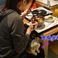 台北市美食 餐廳 中式料理 中式料理其他 元氣貓主題樂園-咖啡店 照片