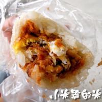 台北市美食 餐廳 中式料理 小吃 石牌無名早餐店 照片