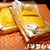 台北市美食 餐廳 烘焙 蛋糕西點 15區法式烘培坊 照片