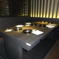 高雄市美食 餐廳 火鍋 輕井澤鍋物 (三多店) 照片