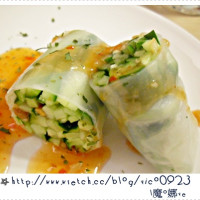 桃園市美食 餐廳 異國料理 喬多義大利麵-中壢店 照片