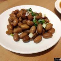 Susan的食旅札記在祖傳爌肉飯 pic_id=5719216