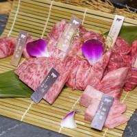 別墅裡的一百種味道在和牛賀 日本和牛炭火燒肉專門店 pic_id=5720383