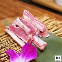 別墅裡的一百種味道在和牛賀 日本和牛炭火燒肉專門店 pic_id=5720378