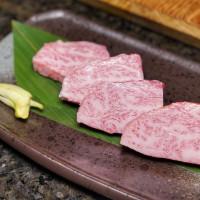 別墅裡的一百種味道在和牛賀 日本和牛炭火燒肉專門店 pic_id=5720387
