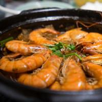 台北市美食 餐廳 中式料理 湘菜 1010湘 (復北店) 照片