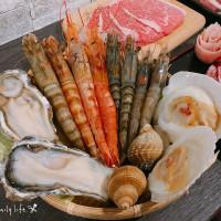 Julie的吃喝玩樂在戰醬燒肉(雙城店) pic_id=5953662