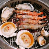 Julie的吃喝玩樂在戰醬燒肉(雙城店) pic_id=5953663