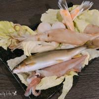 Julie的吃喝玩樂在戰醬燒肉(雙城店) pic_id=5953665