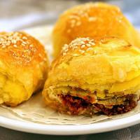 台北市美食 餐廳 中式料理 粵菜、港式飲茶 天星港式飲茶 照片