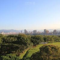 台北市休閒旅遊 景點 公園 古亭河濱公園 照片
