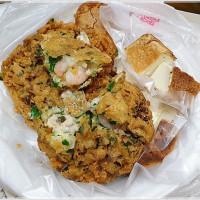 小凉在四季炸粿蚵嗲 pic_id=5735212