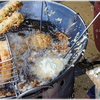 小凉在四季炸粿蚵嗲 pic_id=5735210