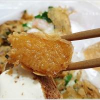 小凉在四季炸粿蚵嗲 pic_id=5735216