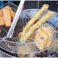 小凉在四季炸粿蚵嗲 pic_id=5735211