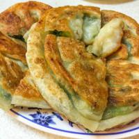 台北市美食 餐廳 中式料理 台菜 福原樓 照片