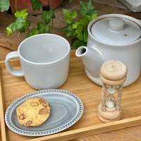 SOLO的玩樂指南在茶杯 pic_id=5753924